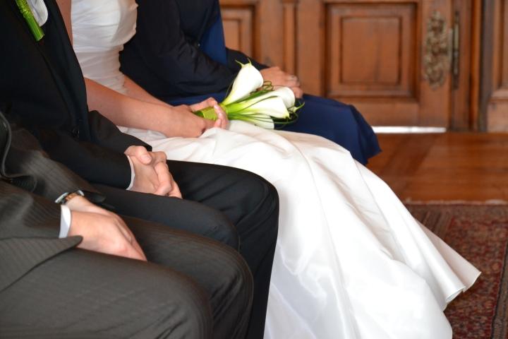 Hochzeitsfotografie Mondsee Oberösterreich: Was gute Fotografieausmacht.