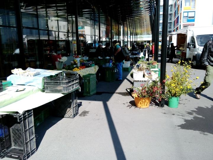Grünmarkt_5