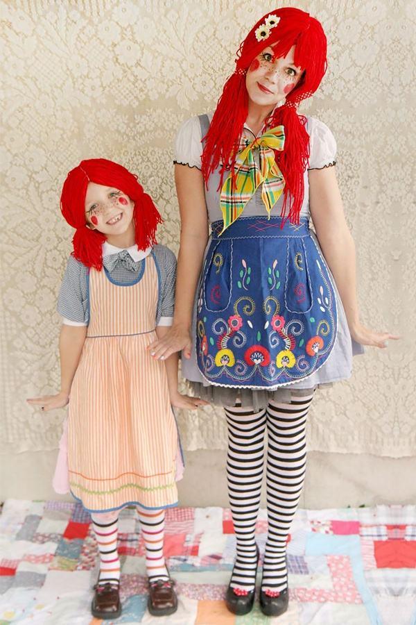http://deavita.com/dekoration/fasching/fasching-kostume-make-up-letzter-minute-familie.html