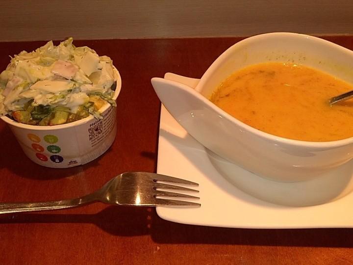 mein-dm-1er-menü-suppe-und-salat-lecker-das-wärmt