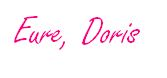 Unbenannt_Signatur Doris