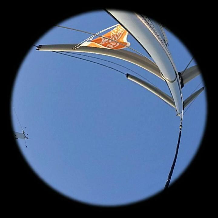 Sommer | Sonne | Segeln eine Lebensphilosophie für sich – Zwischen Oberösterreich undKroatien