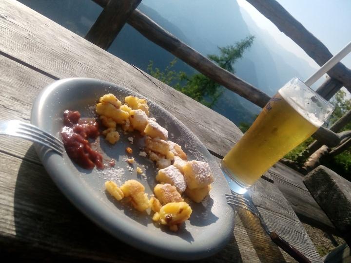 4 Tage Österreich – Sightseeing zwischen Niederösterreich und Oberösterreich – Besuch ausFinnland