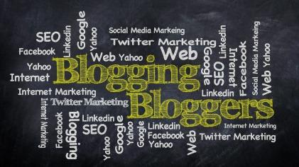 blogging-428955_1920(1)