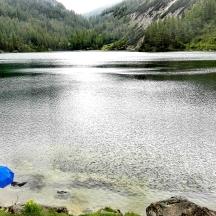 Bildcredits: Dorisworld.at   Seen auf Tauplitzalm