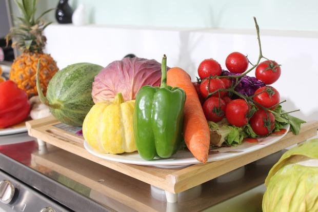 vegetable-777473_1280