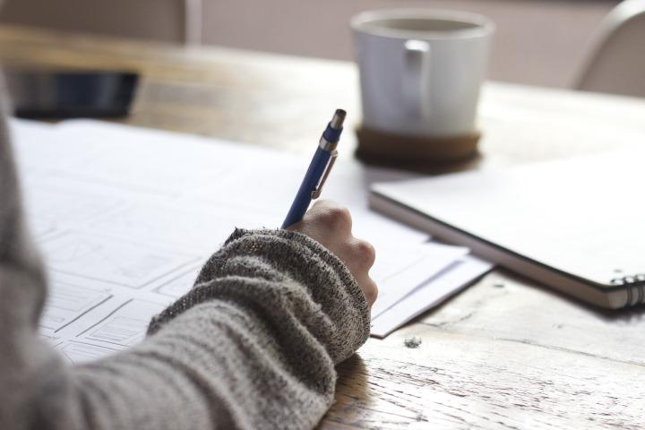 Masterarbeit schreiben: Tipps für die erfolgreicheUmsetzung!