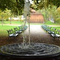 Bildcredits: Dorisworld.at   Wasser