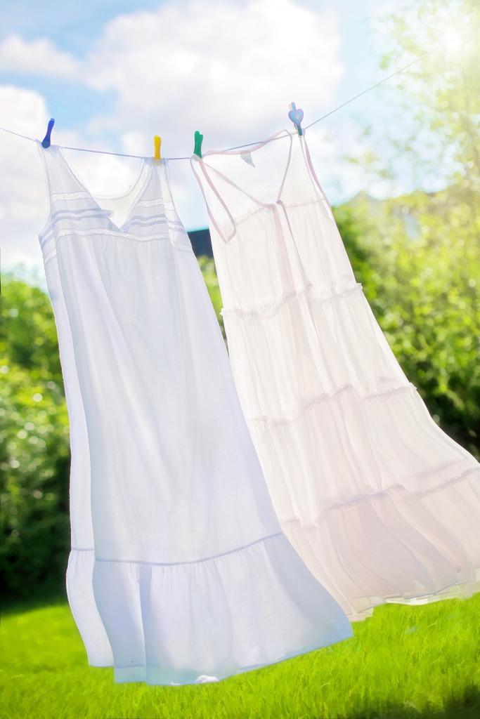 clothesline-804811_1920