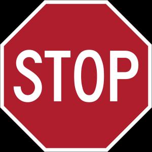 stop-98937_1280