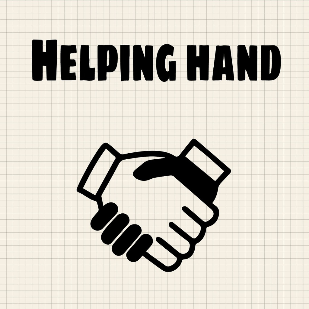 helping-hand-749231_1280