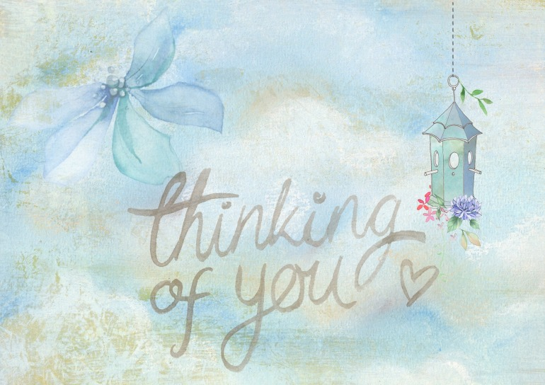thinking-of-you-907844_1920