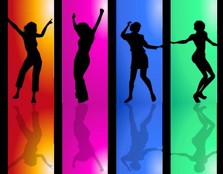 dance-677382_1280