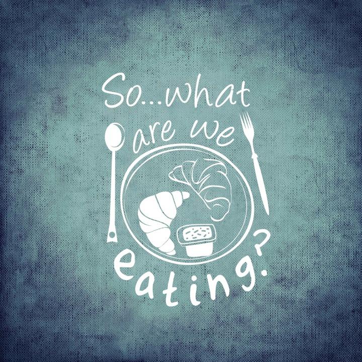 eat-829601_1920