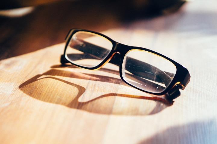 eyeglasses-933384_1920