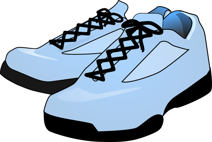 tennis-shoes-297150_1280