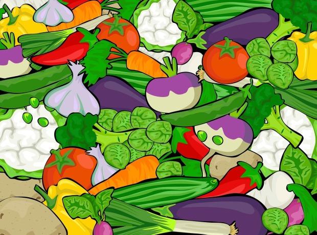 vegetables-1105700_1280