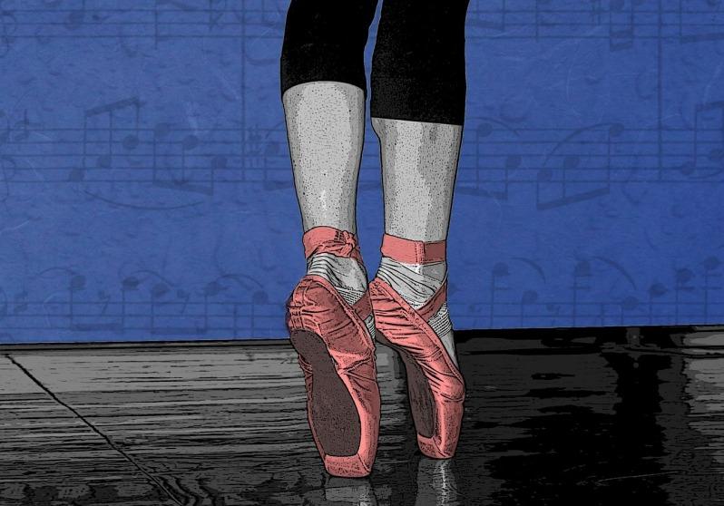 ballet-435109_1280