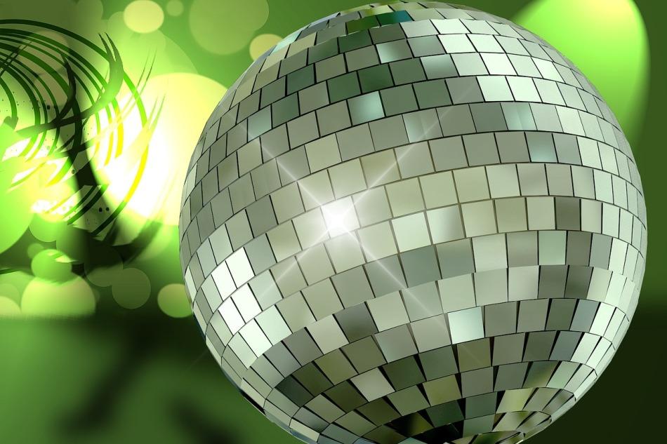 disco-ball-1091230_1280