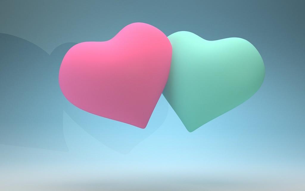 heart-613902_1280