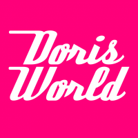 Logo-DorisWorld-web-sRGB