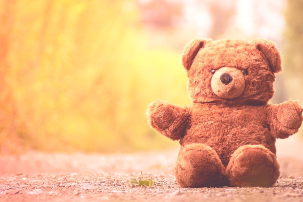 teddy-bear-1187660_1920
