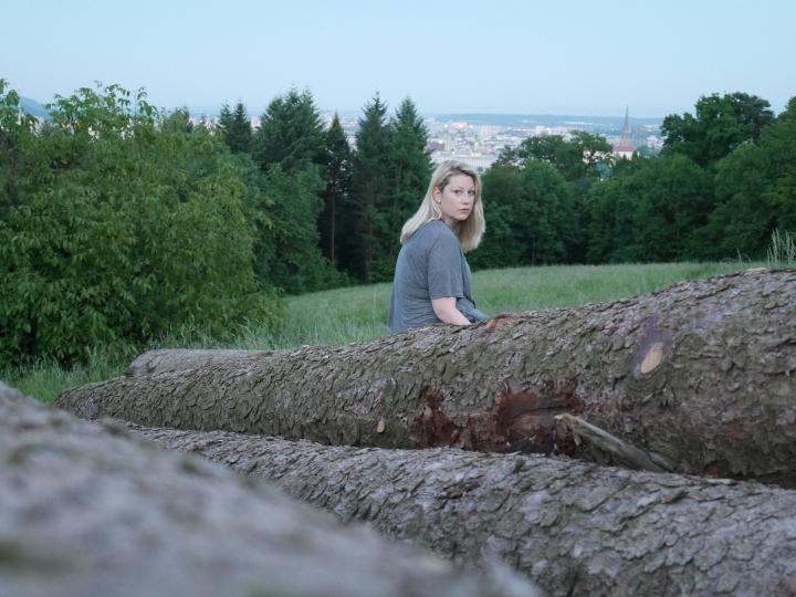 3 Tipps für Linz von OBEN | Perspektivenwechsel