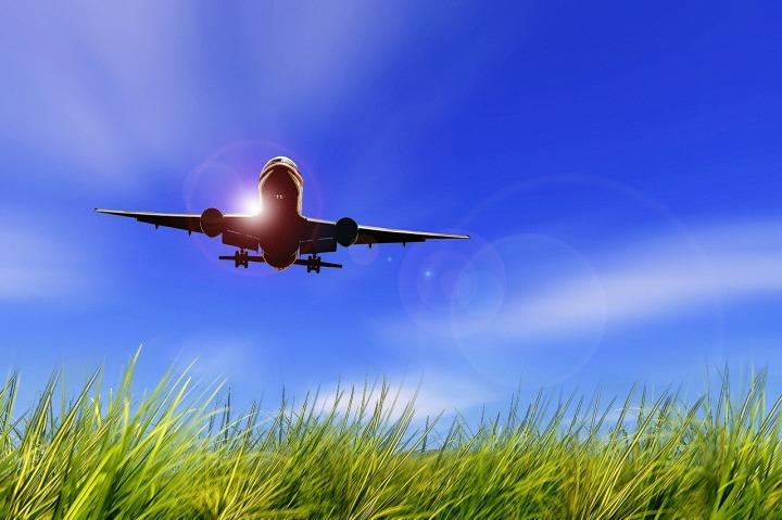 Reisen muss nicht teuer sein. Wie du günstig aber trotzdem exklusiv, gerade in Europa auf Reisen gehst. Meine Tipps an dich…