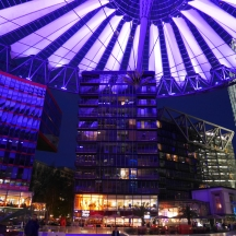 Bildcredits: Dorisworld.at   Berlin