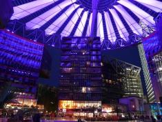 Bildcredits: Dorisworld.at | Berlin