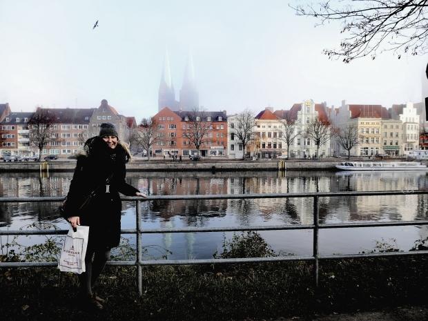Bildcredits: Dorisworld.at | Lübeck Dorisworld.at
