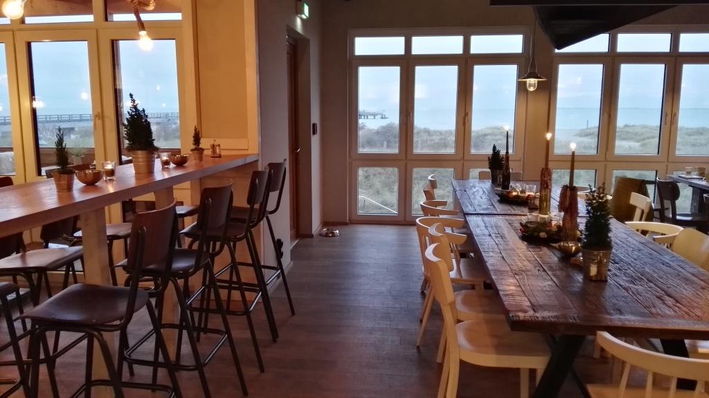 Bildcredits: Dorisworld.at | Bretterbude Frühstücken und Restaurant