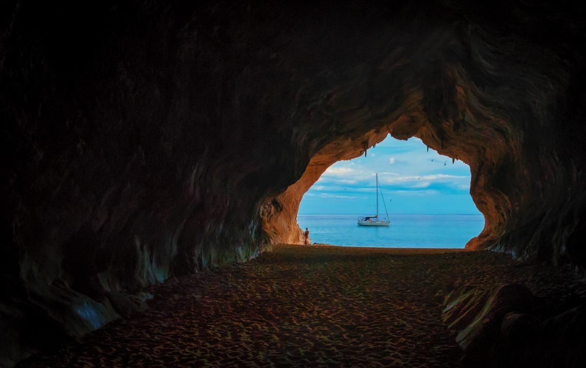 Ich plane eine Reise alleine | Meine ultimativen Tipps