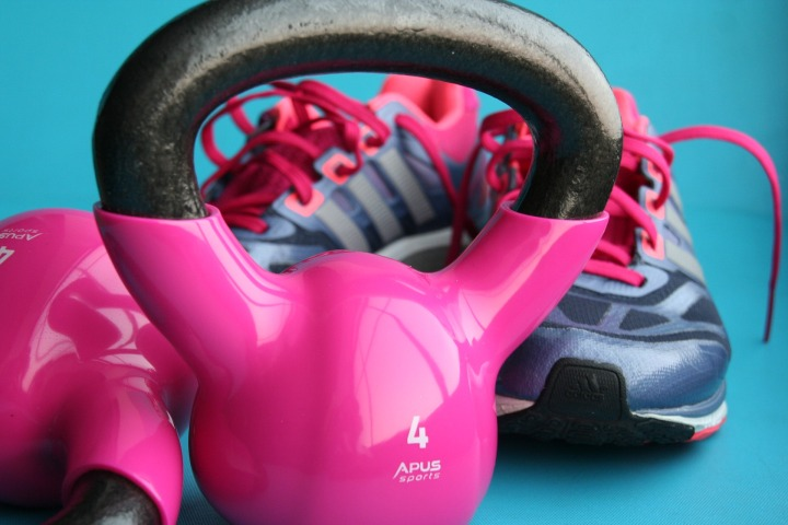 Ich bin mal motiviert | Was tun gegen sportlicheUn-Motivation
