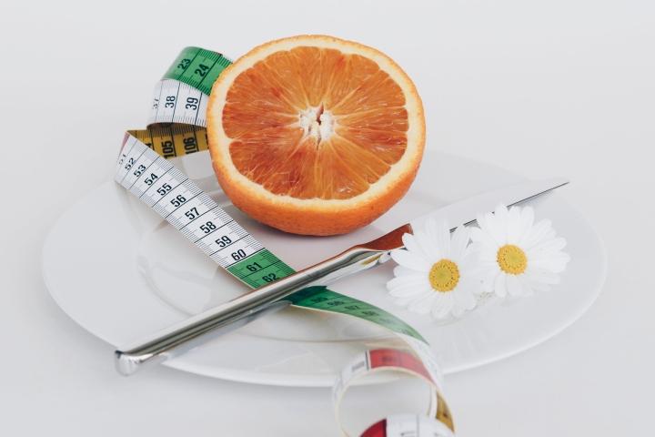 Gesund dauerhaft abnehmen, wie bitte? | (M)eineErfolgsformel