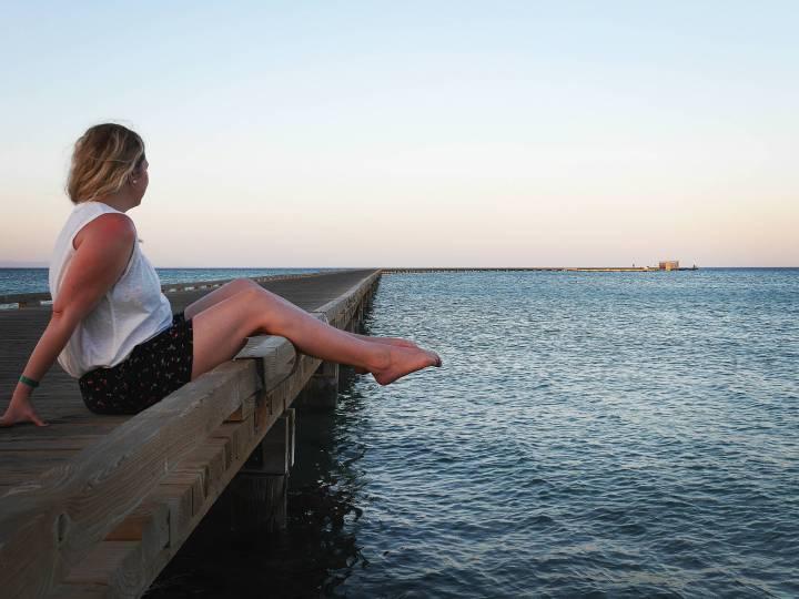 1001 Nacht, Kempinski Soma Bay | Die ultimative Anleitung zur ägyptischenPrinzessin