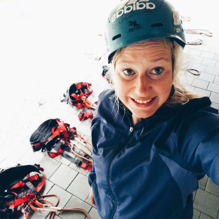 AREA47 Tirol: Weltweit höchster Hochseilgarten auf 27m | Adrenalinmaximum, ich wardabei!