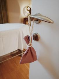 Bildcredits: Dorisworld.at | Massage und Wellness im La Pura