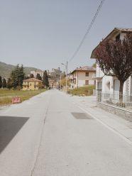Bildcredits: Dorisworld.at | Am Weg nach Monesiglio