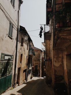 Bildcredits: Dorisworld.at   Monesiglio,