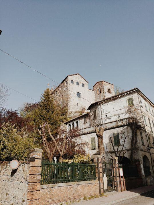 Bildcredits: Dorisworld.at | Monesiglio,