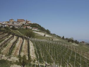 Bildcredits: Dorisworld.at   Piemont