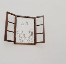 Bildcredits: Fenster in Bossolasco