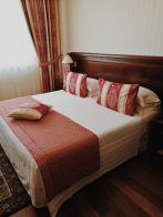 Bildcredits: Dorisworld.at | Unsere Unterkunft in Alba