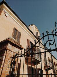 Bildcredtis: Dorisworld.at | Piemont bei Alba