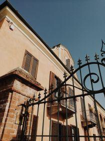 Bildcredtis: Dorisworld.at   Piemont bei Alba