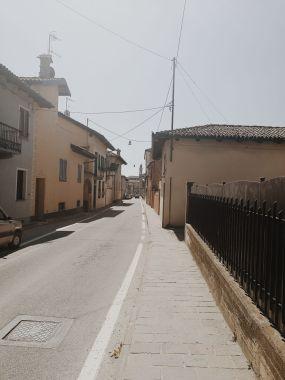 Bildcredits: Dorisworld.at | Piemont, der Straße entlang