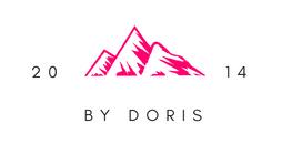 © Doris