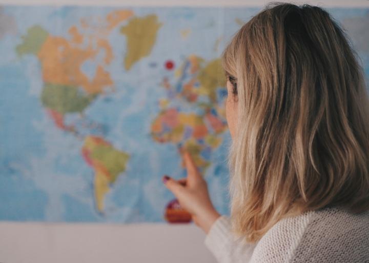 Singleurlaub 2020: Meine Tipps undErfahrungen